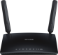 Archer MR200 AC750-Dualband-4G/LTE WLAN-Router_1