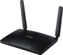 TP-Link Archer MR200 AC750-Dualband-4G/LTE WLAN-Router_2