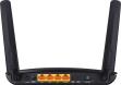 Archer MR200 AC750-Dualband-4G/LTE WLAN-Router_3