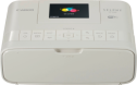 Canon SELPHY CP1200 Printing Kit_1
