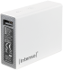Intenso Powerbank Softtouch ST6600_1