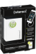Intenso Powerbank Softtouch ST6600_2