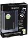 Intenso Powerbank Softtouch ST10000_2