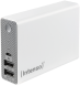 Intenso Powerbank Softtouch ST10000_1