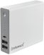 Powerbank Softtouch ST13000_1
