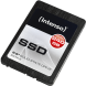 Intenso SSD 240GB 2,5'' Sata3 High Performance_1