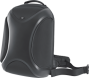 DJI P4 Part 46 Multifunctional Backpack for Phantom Series_1