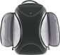 DJI P4 Part 46 Multifunctional Backpack for Phantom Series_3