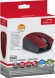 Speed Link EXATI Auto DPI Mouse - Wireless_3