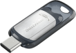 Sandisk Ultra USB Type-C 16GB_2