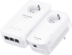 TL-WPA8630P KIT AV1200-AC-WLAN-Powerline-Extender_1