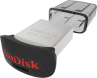 Sandisk Ultra Fit USB 3.0 64GB_6