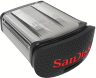 Sandisk Ultra Fit USB 3.0 64GB_1