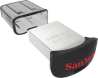 Sandisk Ultra Fit USB 3.0 64GB_2