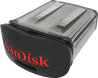 Sandisk Ultra Fit USB 3.0 64GB_5