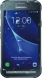 Galaxy Xcover 3 Value Edition G389F_2