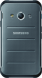 Galaxy Xcover 3 Value Edition G389F_6