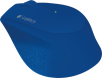 M280 Wireless Mouse_4