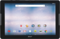 Acer Iconia One 10 - B3-A30_1