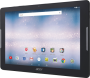 Acer Iconia One 10 - B3-A30_2