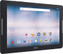 Acer Iconia One 10 - B3-A30_3