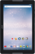 Acer Iconia One 10 - B3-A30_4