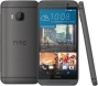 HTC One M9 Prime Camera Edition_3