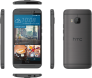 HTC One M9 Prime Camera Edition_4