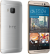 HTC One M9 Prime Camera Edition_2
