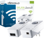 Devolo dLAN 550+ WiFi Starter Kit Powerline_1