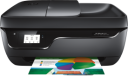 OfficeJet 3831 All-in-One_1