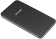 Intenso Powerbank Slim iDual 5000mAh_1