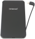 Intenso Powerbank Slim iDual 5000mAh_2