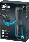 Braun Personal Care