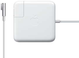 Apple MagSafe Power Adapter 85W MacBook Pro