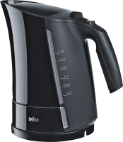 Braun Domestic Home WK 300 Mulitquick 3