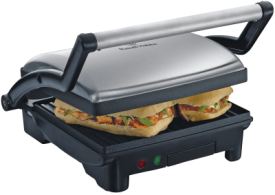 Russell Hobbs Cook Home 3 in 1 Grill