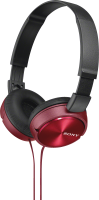 Sony MDR-ZX 310 R