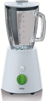 Braun Domestic Home JB 3060 TributeCollection