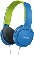 Philips SHK 2000BL/00
