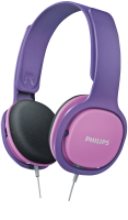 Philips SHK 2000PK/00