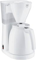 Melitta Easy Therm 1010-05