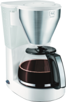 Melitta Easy Top 1010-03
