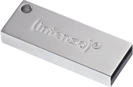 Intenso Premium Line 8GB USB 3.0