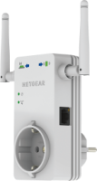 Netgear Products WN3100RP-100PES N300 WLAN-Repeater 802.11n