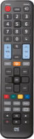 One For All URC 1910 Samsung TV Remote