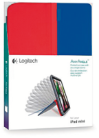 Logitech AnyAngle iPad mini