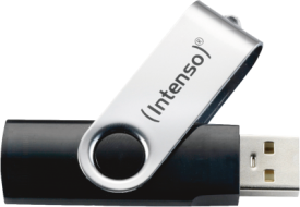 Intenso Basic Line 32GB USB Drive 2.0