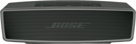 Bose SoundLink Mini II BT Speaker CBN EU1