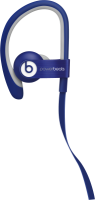 Beats PowerBeats 2 In Ear